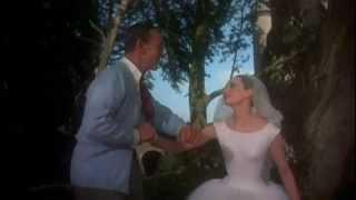 Cinderela Em Paris (Tradução) 1957 Parte 5