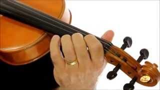 A Thousand Years- Christina Perri- Instrumental Violino