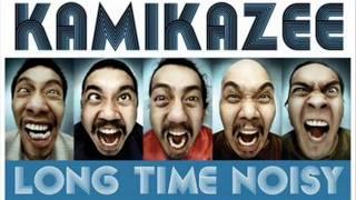 Kamikazee - Balutin Mo Ako