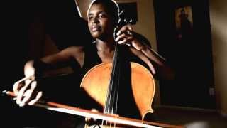 Livin' On A Prayer instrumental - Piano, Cello, Saxophone, cover Bon Jovi - Mbandi