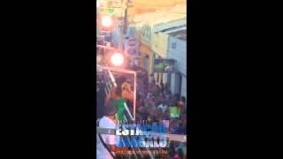 Ivete Sangalo - Chorando Se Foi (Alagoinhas, 04/05/2014)