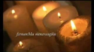 Kupercaya Janjimu - Maria Shandi