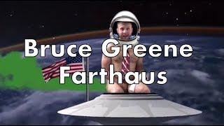 Bruce Greene - Farthaus