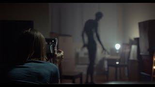 Polaroid - Short Film 2017