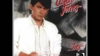Alvaro Torres  ( por lo mucho que te amo)