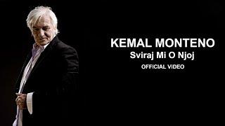 Kemal Monteno - Sviraj mi o njoj - (Official Video '85) HD