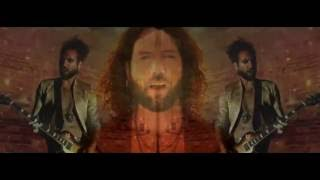 Queen Cleopatra (Official music Video)
