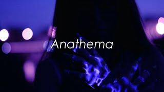 Twenty One Pilots-  Anathema (Lyric Video)