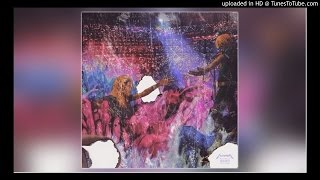Lil Uzi Vert - 7AM (Luv Is Rage)