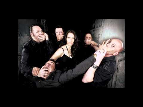 van-canto-dangers-in-my-head-with-lyrics-metalgoere94