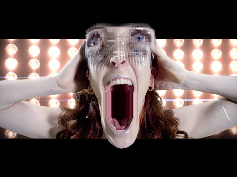 big-data-the-business-of-emotion-feat-white-sea-official-music-video-big-data
