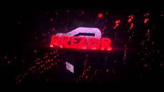 Mein neues Intro    made by twixx and Kraazy