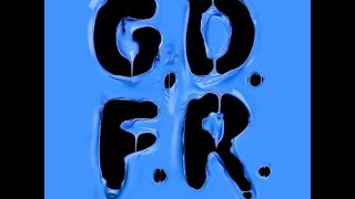 Flo Rida ft Sage the Gemini GDFR instrumental