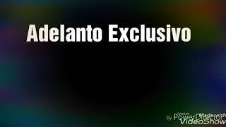 Sebastian Mendoza-La vida entera (AUDIO OFICIAL) Adelanto