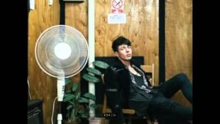 Glitter and Gold - Barns Courtney