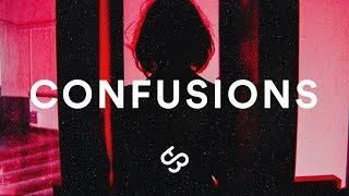 """Confusions"" R&B/Trapsoul Beat Instrumental 2018 (Inspired by Bryson Tiller x 6LACK)"