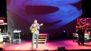 6, 8, 12 Brian Mcknight Live