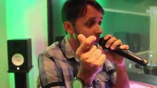 DAN CASTRO - Escreve aí (Luan Santana)