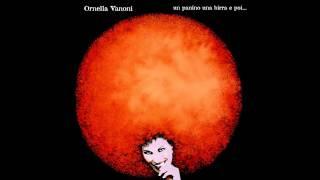 Ornella Vanoni - 29 settembre