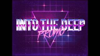 """INTO THE DEEP - a Tribute to DEEP PURPLE -  Promo video 01 - """"Child in time"""""""
