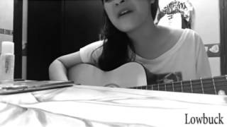 Auburn - Perfect Two Cover by prilly latuconsina