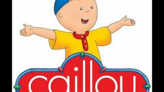 Yung God - Caillou Based Freestyle