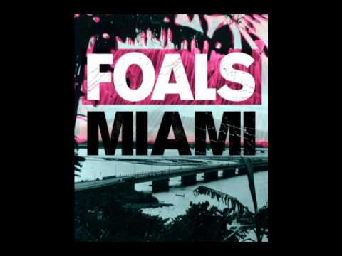foals-the-forked-road-hendies789