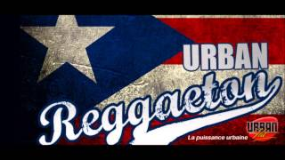 Henry Mendez ft. OPB, Kid Afrika - Urbano (Official Remix 'Cut v.') prod. by Milenium Music '2010'