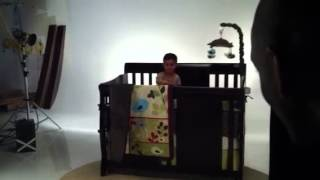 Cruz at Sears crib ad part 2