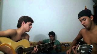 Soja - True Love (Cover)