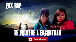 *Te volvere a encontrar- ( Renato Bonifaz) Neymar Rap 2017
