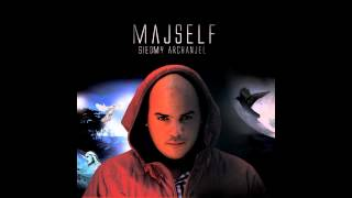 Majself - Tretie Oko ft. Kruscifix (prod. Al´Tarba)