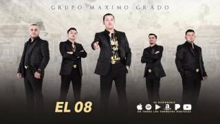 El 08 - Maximo Grado - MG Corporation 2017