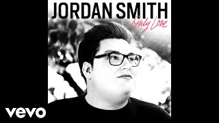Jordan Smith - Feel Good (Audio)