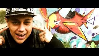 VANCHI MC feat SIBEREAPER - CRONICOS MOTIVOS