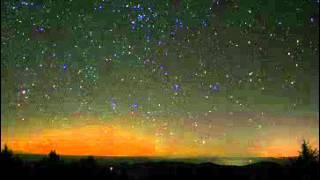 Αποψε η νυχτα-Μιλτιαδης Πασχαλιδης