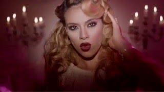 HOTEL TRANSYLVANIA 2 - Clip 3 - Fifth Harmony Music Video
