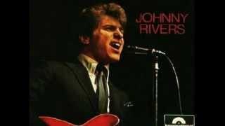 Johnny Rivers - Whisky a Go Go