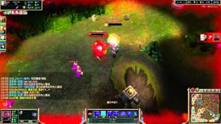 Sion4