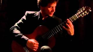"""""""Canción de Laura"""" C. Fariñas - Josué Fonseca"""