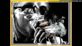-Cocaine Diamonds ft. Slim Thug, D1, & Young Jeezy (DJ X Mashup/ReMiX)