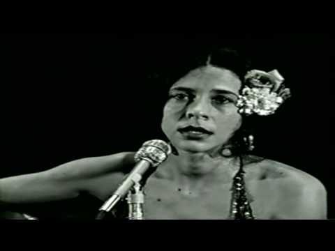gal-costa-volta-1973-jeocaz-lee-meddi