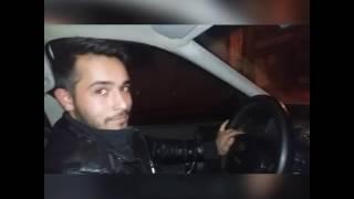 Ahmet Karatoprak Amatör - Mektup Yazarım 2017