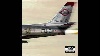 Eminem, Joyner Lucas - Lucky You - Beat/Instrumental