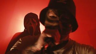 OG Ulla-Maija - Sherlokki feat. Midas, MC Rambo