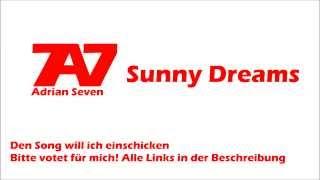 Elexive - Sunny Dreams (Radio Edit)