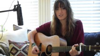 Diamonds on the Inside - Molly Brulé (Ben Harper cover)