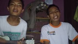PSS SLEMAN Neckemic - stick together (cover)
