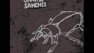 Omayra Sanchez - Crisis
