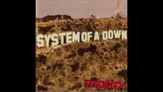 System of a Down - Chop Suey! HQ